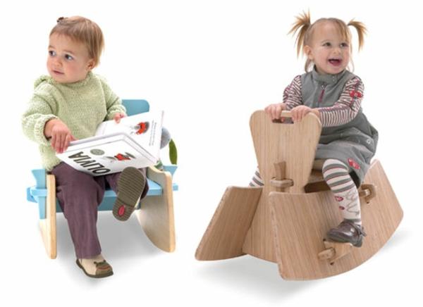cool-chaise-en-bois-pour-enfant