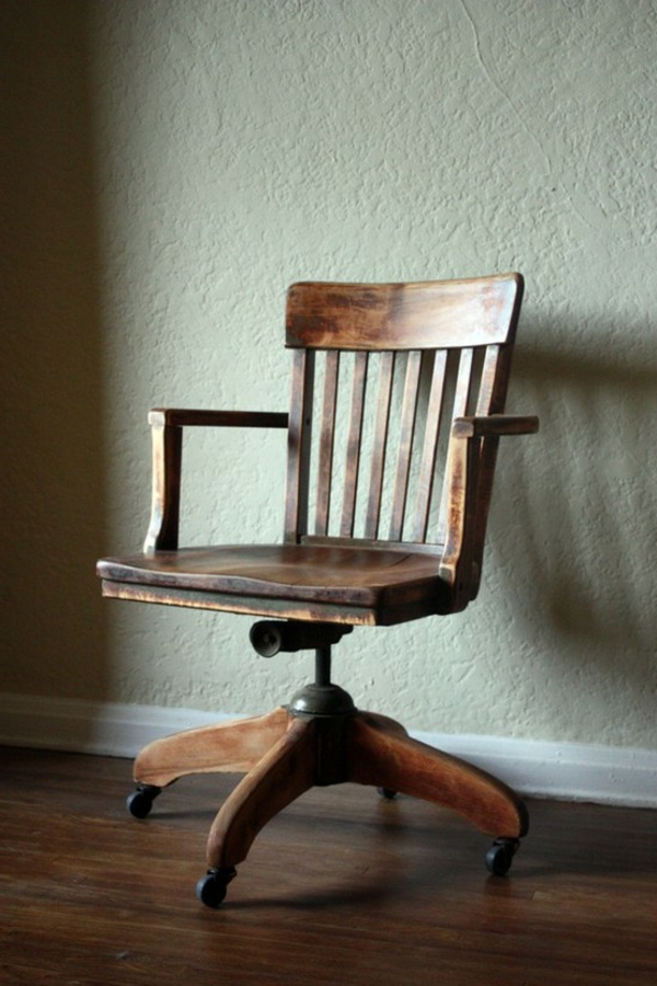 cool-chaise-rétro-style-pour-votre