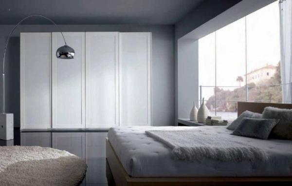 cool-chambre-a-coucher-en-gris