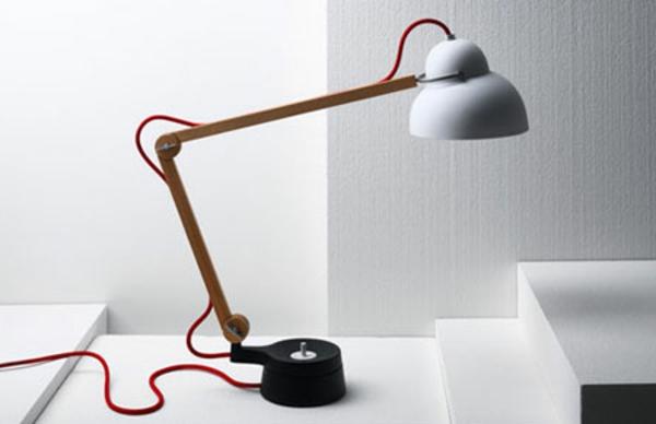 cool-classique-lampe-dans-un-style-moderne