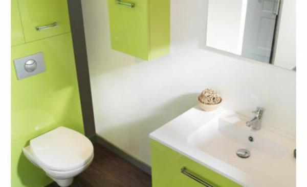 cool-deisgn-meuble-wc-pour-la-salle-de-bain