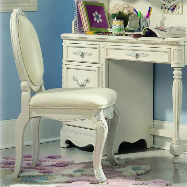 cool-design-baroque-pour-votre-design-de-chambre-de-fille