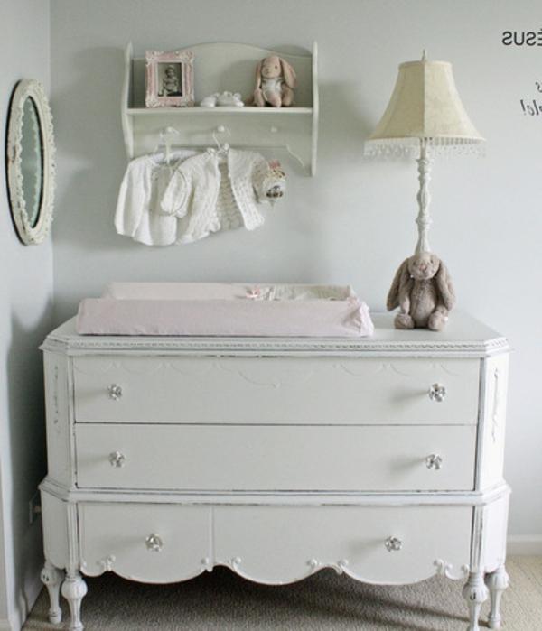 cool-design-d'armoire-pour-la-chambre-du-bebe