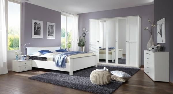 cool-design-de-la-chambre-à-coucher