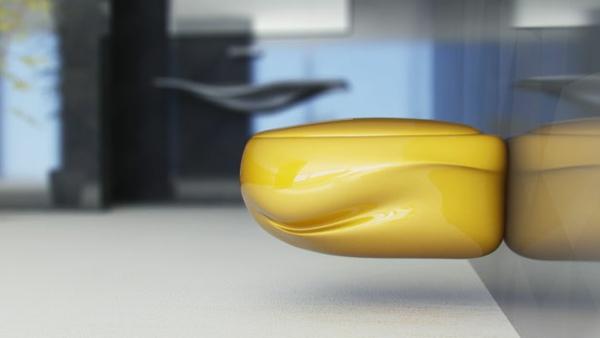cool-design-de-wc-en-jaune-designer-ameublement-créative