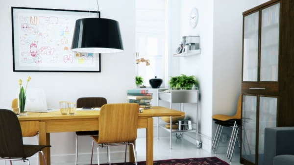 cool-design-du-bois-que-vous-allez-adorerpour-votre-office