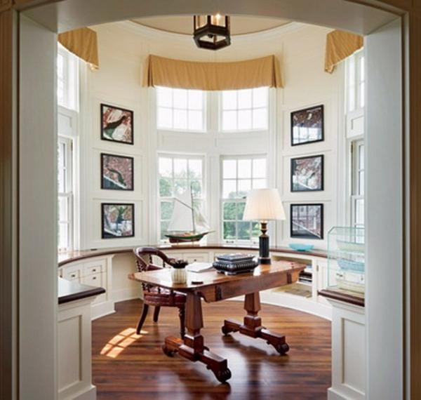 cool-design-du-bureau-pour-votre-office-a-la-maison
