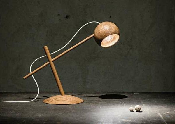 cool-design-du-lampe-en-bois
