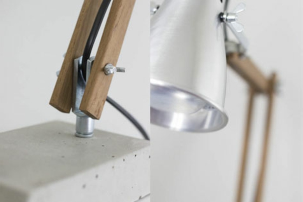 cool-design-du-lampe
