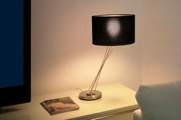 cool-design-du-luminaire-en-noir-et-fer