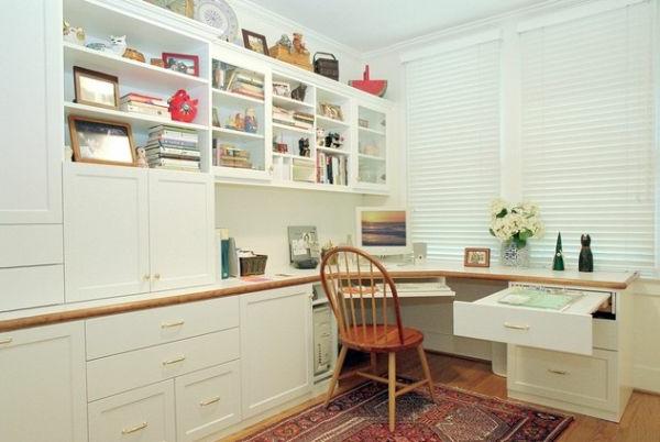 cool-design-en-bois-pour-l'armoire-étagère-original