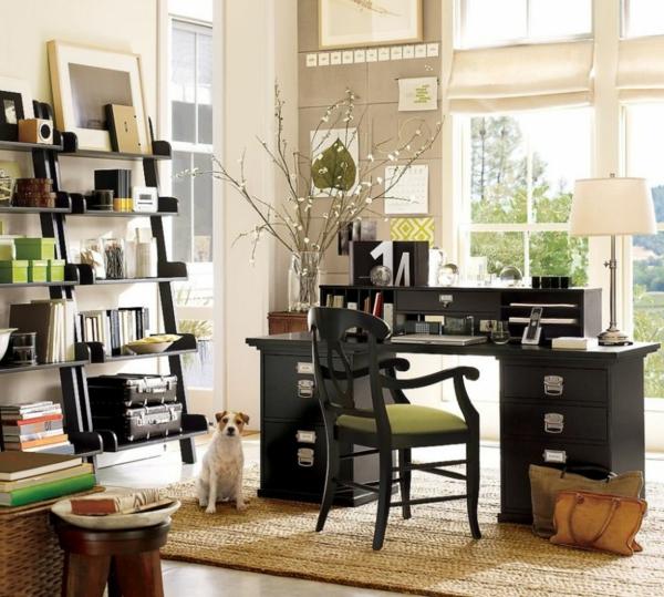 cool-design-en-bois-pour-votre-salon-unique-a-la-maison