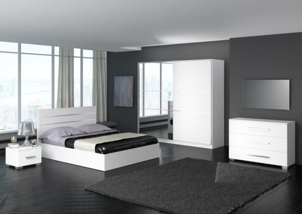 cool-design-por-le-style-minimaliste-noir-et-blanc