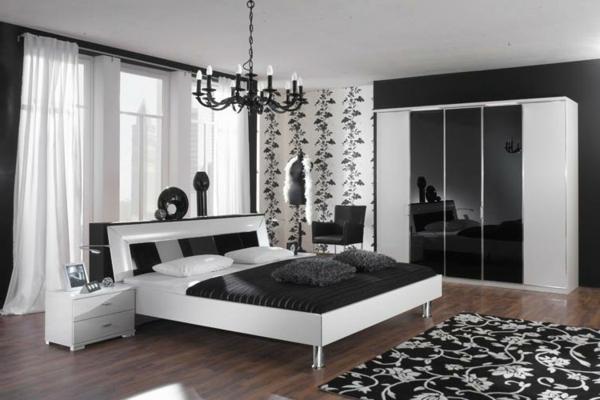 cool-design-pour-la-chambre-a-coucher-complete