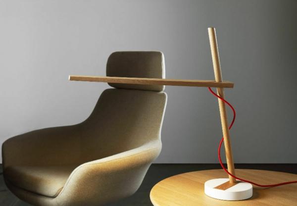 cool-design-pour-la-lampe-de-bureau