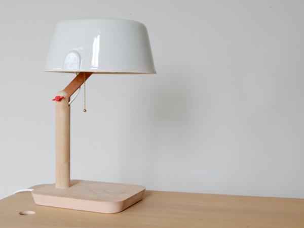 cool-design-pour-la-lampe-du-bureau
