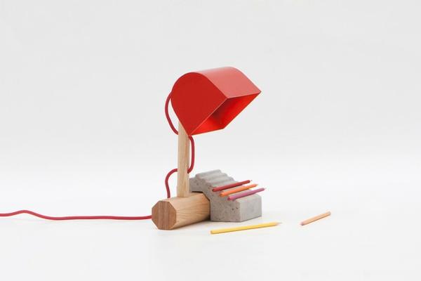 cool-design-pour-la-lampe-en-rouge-pour-votre-bureau