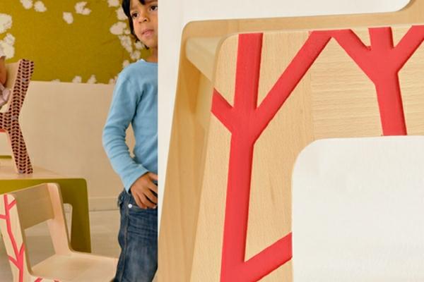 cool-design-pour-le-mobilier-original