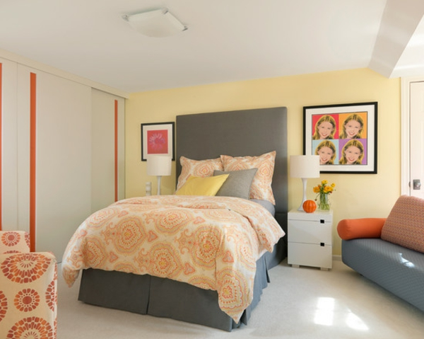 cool-design-pour-mobilier-design-d'enfant-pour-une-chambre-en-gris