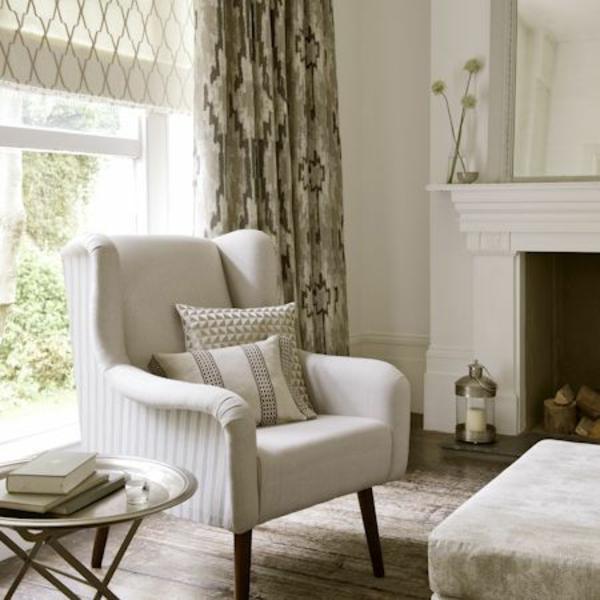 cool-design-pour-rideaux-fauteuil-en-blanc