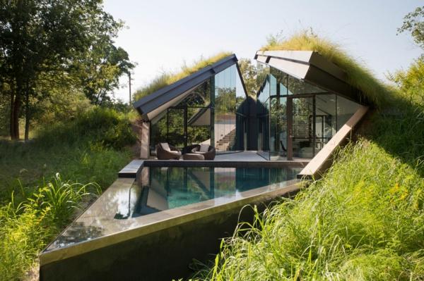 cool-design-pour-une-maison-dans-la-forêt