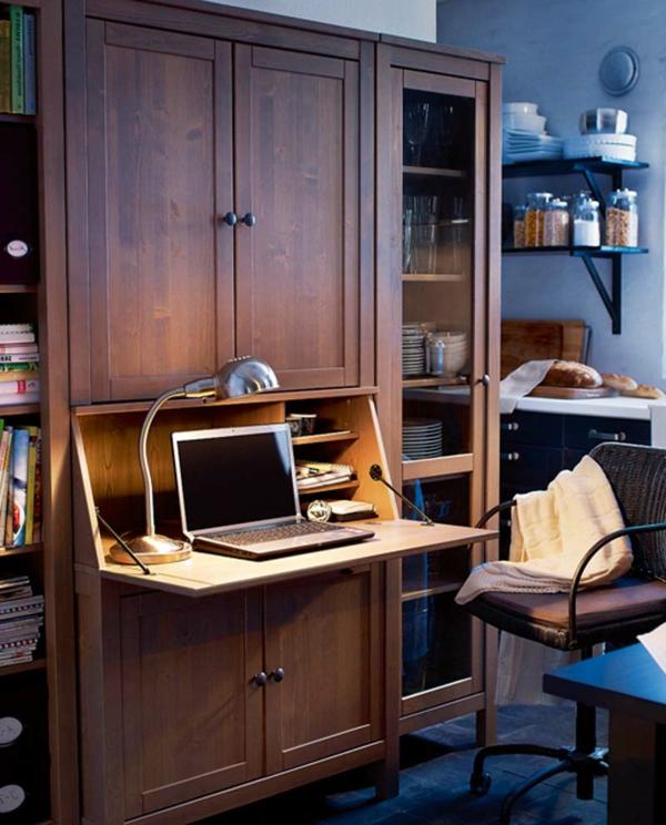 cool-design-pour-votre-bureau-a-la-maison-que-vous-allez-adorer