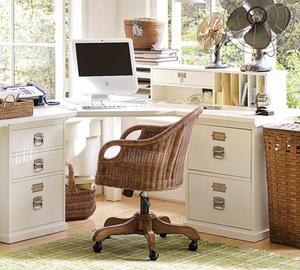 cool-design-pour-votre-bureau-a-la-maison