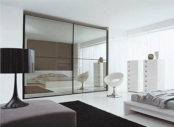 cool-design-pour-votre-chambre-a-coucher