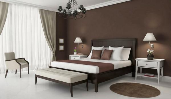cool-design-pour-votre-chambre-de-dormir