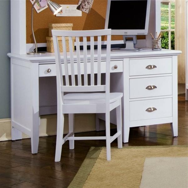 cool-design-pour-votre-confort-a-la-maison-en-blanc-et-un-tapis-