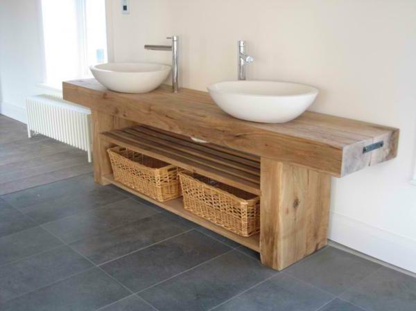 cool-design-pour-votre-confort-en-bois-floté-naturel-avec-douplex-lavabo