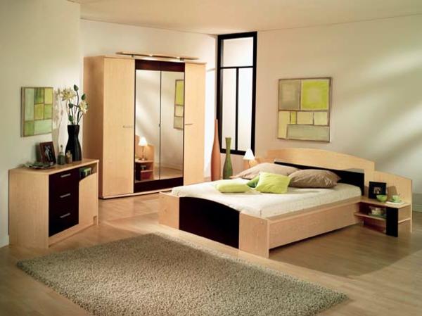 cool-design-pour-votre-décoration-unique-en-beige-et-des-meubles-unique