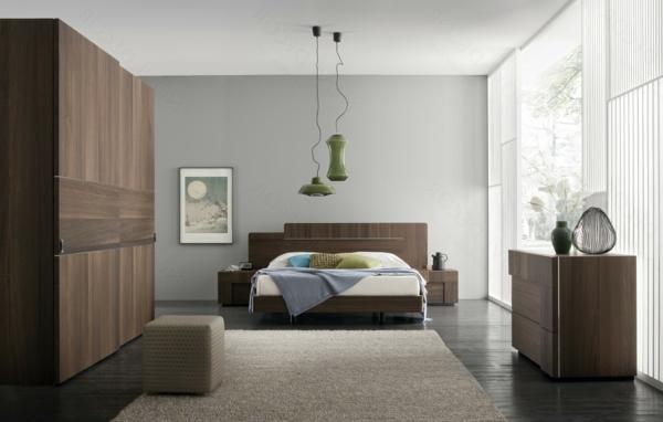 cool-design-pour-votre-design-de-chambre-a-coucher
