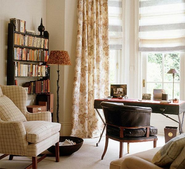 cool-design-pour-votre-design-et-ameublement-que-vous-allez-adorer-avec-des-meuble-rétro