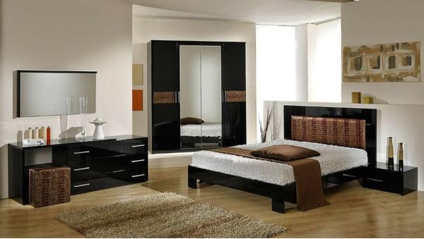 cool-design-pour-votre-design-unique-et-décoration-pour-la-chambre-à-coucher