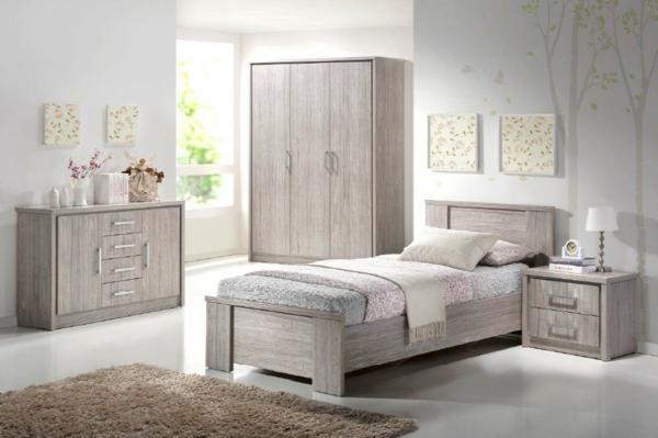 cool-design-pour-votre-intérieur-en-gris-avec-ameublement-unique-et-tapis-en-beige