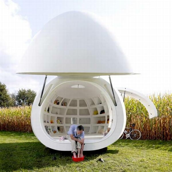 des maisons du monde en formes uniques. Black Bedroom Furniture Sets. Home Design Ideas