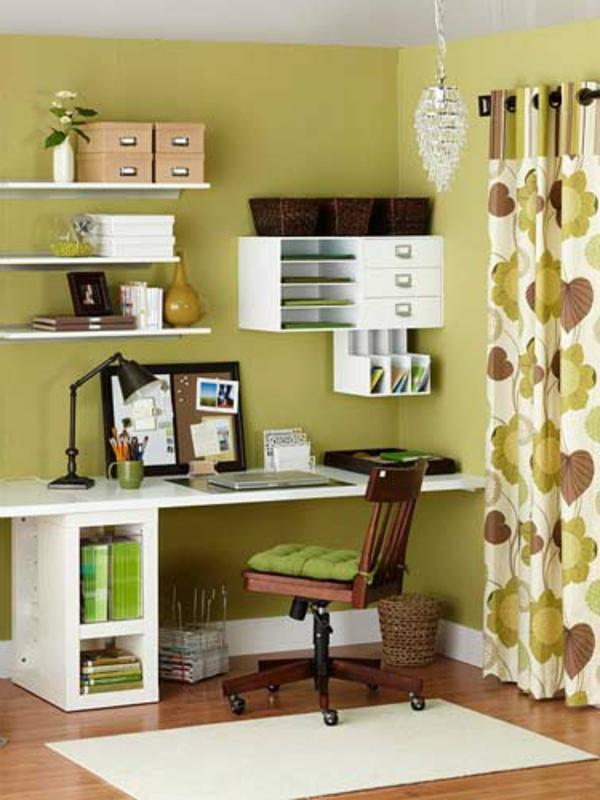 cool-design-pour-votre-office-a-la-maison