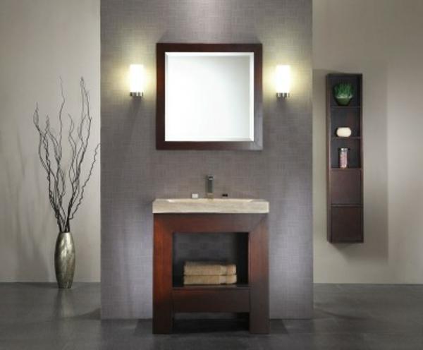 cool-design-pour-votre-salle-de-bain-en-style-minimaliste-avec-du-bois