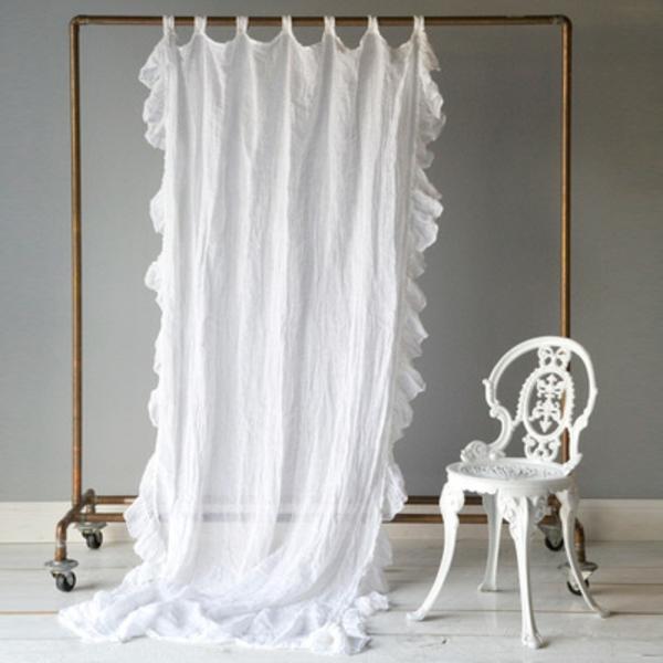 cool-design-vintage-pour-vos-rideaux-en-blanc