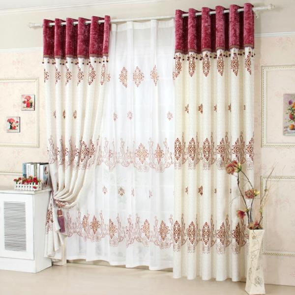 cool-et-frais-idée-pour-votre-confort-en-blanc-et-rouge