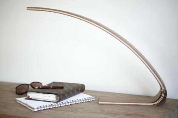 cool-fin-design-du-lampe