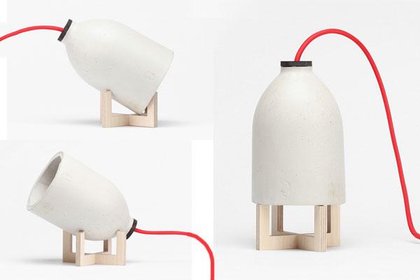 cool-idée-de-lampe-diy