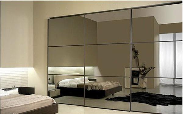 cool-idée-pour-la-chambre-a-coucher
