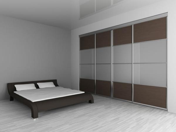 cool-idée-pour-l'armoire-original