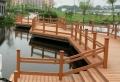 Faire une terrasse en bois composite