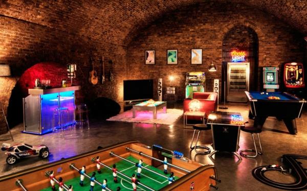 cool-idée-pour-une-chambre-de-jeux-apres-la-renover-sa-maison