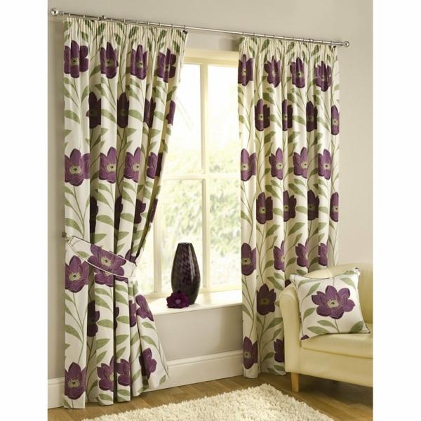 cool-idée-pour-une-chambre-unique-avec-un-design-en-violet