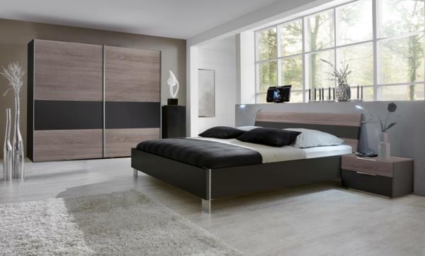 cool-idée-pour-votre-chambre-à-coucher-unique-armoire-en-bois--en-fênetre