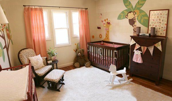 cool-idée-pour-votre-chambre-fauteille-tapis-